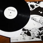 HiFiWives-packaging03