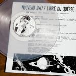 NJLQ-packaging03