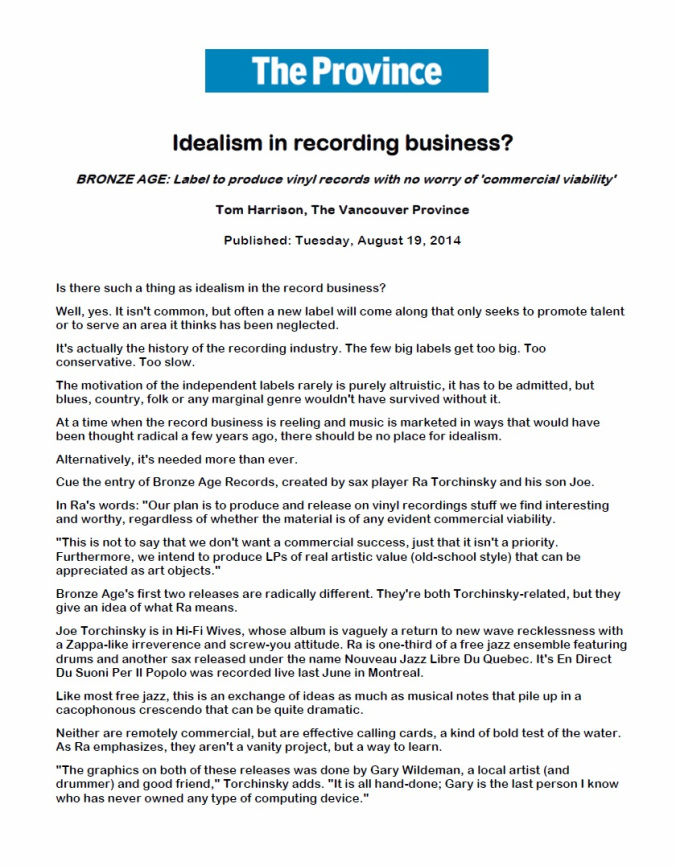 tom-harrison_idealism-in-recording-business