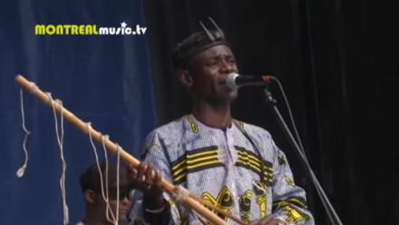 videostill-madou-04