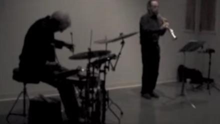 videostill-njlq-04